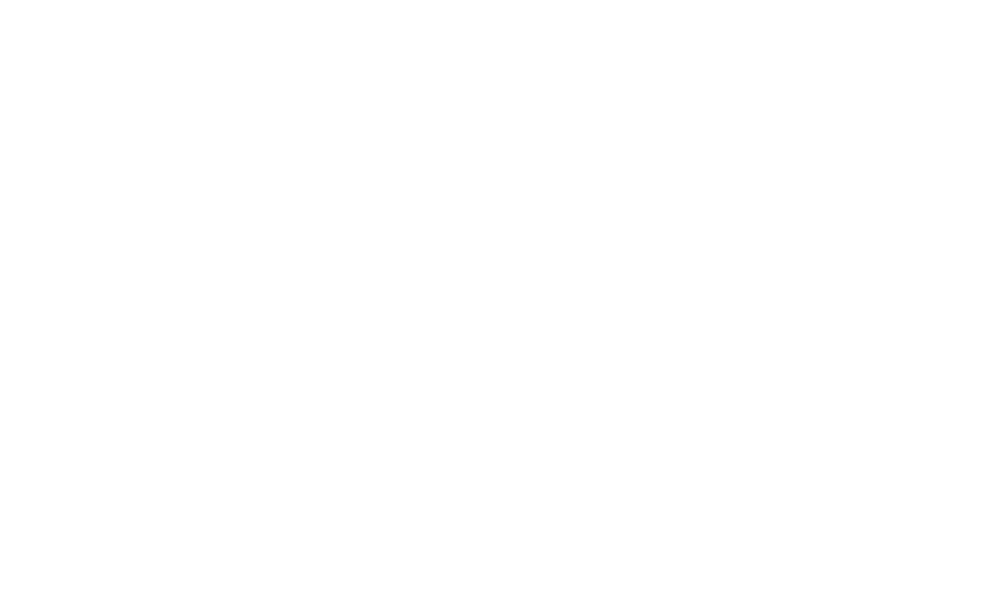 Logo Camping Jura